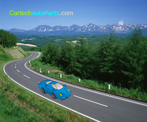 auto parts, car accessories